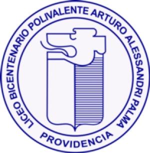 Sexagésimo Séptimo Aniversario Liceo Arturo Alessandri Palma