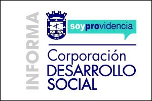 Mensaje Dirección de Educación a Comunidad Escolar de Providencia