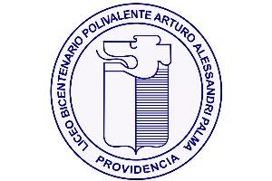CALENDARIO DE PRUEBAS COEFICIENTE DOS PENDIENTES POR SITUACIÓN DE REPITENCIA 4TOS MEDIOS
