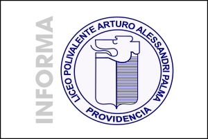 Providencia continuarán con clases on-line